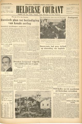 Heldersche Courant 1955-06-23
