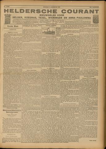 Heldersche Courant 1921-08-02