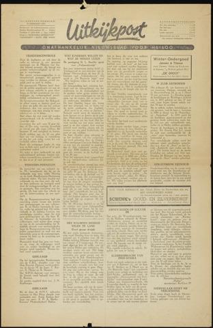Uitkijkpost : nieuwsblad voor Heiloo e.o. 1955-02-18