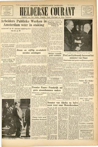 Heldersche Courant 1955-04-14