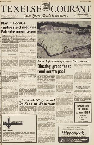 Texelsche Courant 1975-06-13