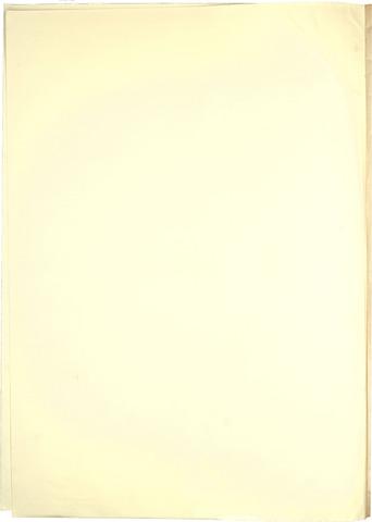 Alkmaarsche Courant 1933-04-01