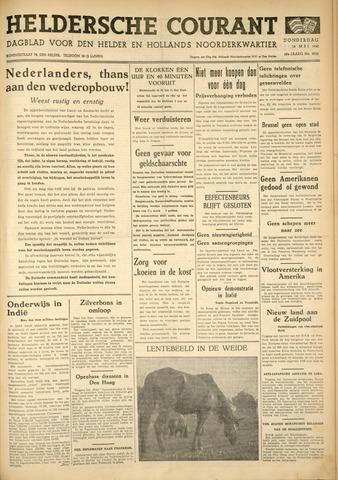 Heldersche Courant 1940-05-16