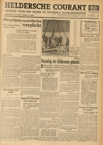 Heldersche Courant 1941-05-08