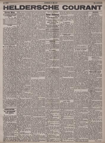 Heldersche Courant 1917-05-19