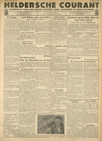 Heldersche Courant 1946-08-29