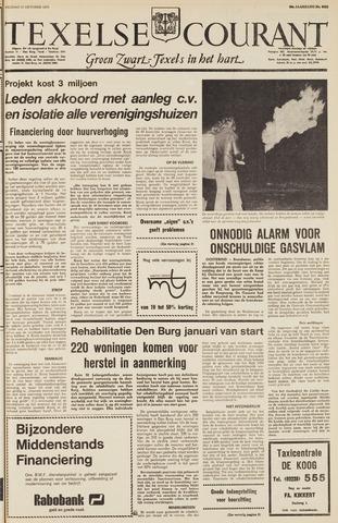Texelsche Courant 1975-10-31