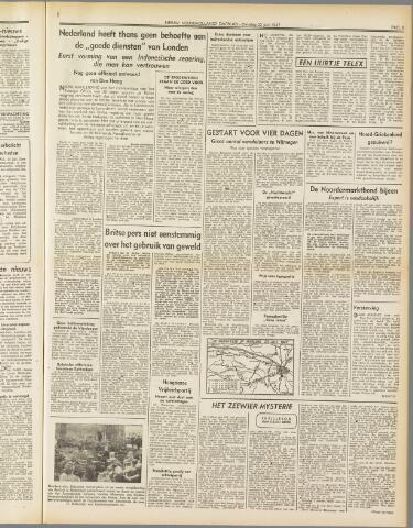 Nieuw Noordhollandsch Dagblad : voor Alkmaar en omgeving 1947-07-23