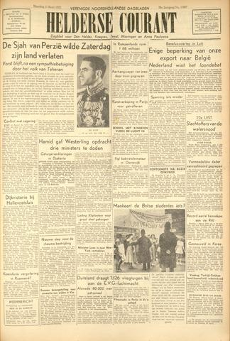 Heldersche Courant 1953-03-02