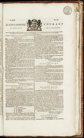 Alkmaarsche Courant 1825-12-27