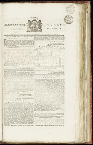 Alkmaarsche Courant 1828-02-04