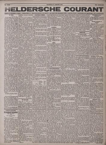 Heldersche Courant 1918-01-05