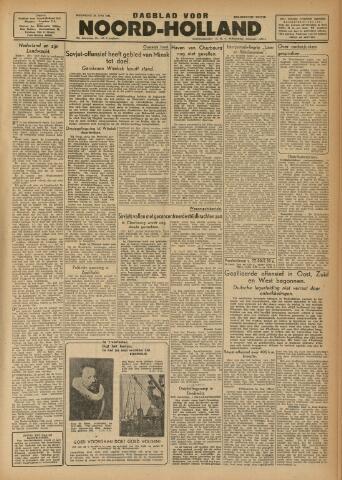 Heldersche Courant 1944-06-28