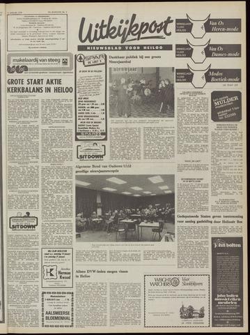 Uitkijkpost : nieuwsblad voor Heiloo e.o. 1978-01-11