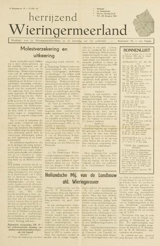 Herrijzend Wieringermeerland 1946-10-12