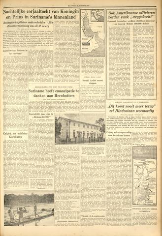 Heldersche Courant 1955-11-01