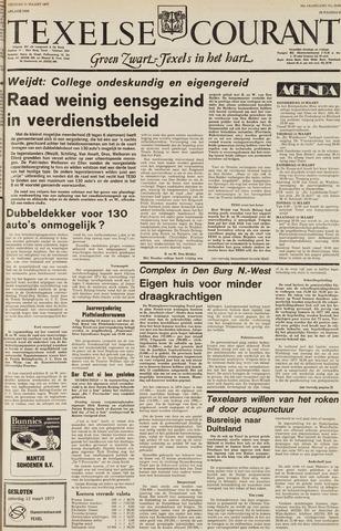 Texelsche Courant 1977-03-11