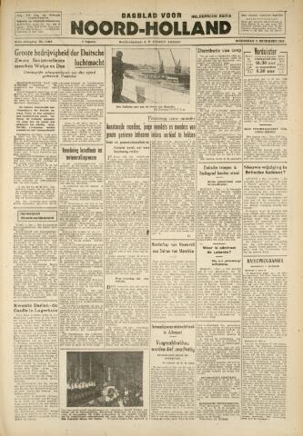 Heldersche Courant 1942-12-02