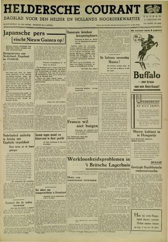 Heldersche Courant 1939-02-17