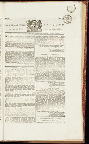 Alkmaarsche Courant 1834-12-29