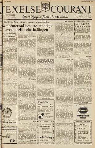 Texelsche Courant 1970-03-27
