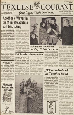 Texelsche Courant 1977-10-18