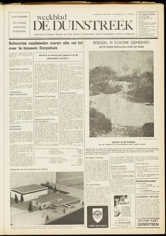 De Duinstreek 1968-03-14