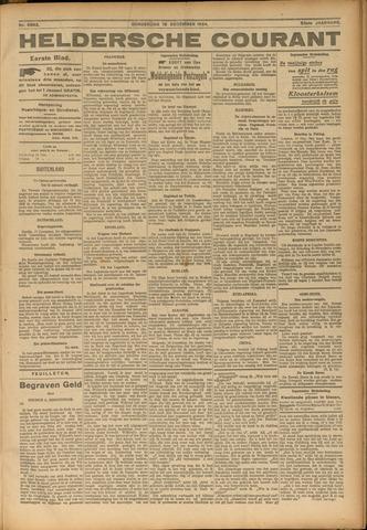 Heldersche Courant 1924-12-18