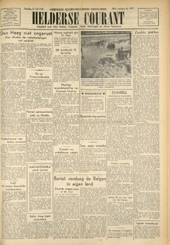 Heldersche Courant 1948-07-24