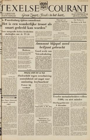 Texelsche Courant 1970-12-01