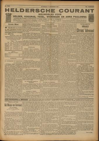 Heldersche Courant 1921-12-17