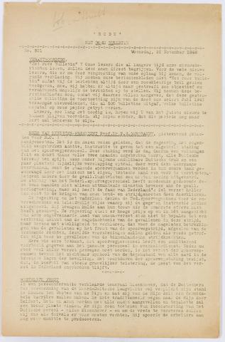 De Vrije Alkmaarder 1944-11-22