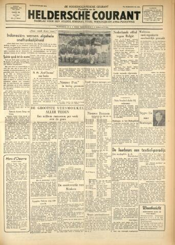 Heldersche Courant 1947-03-28