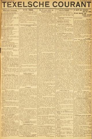 Texelsche Courant 1947