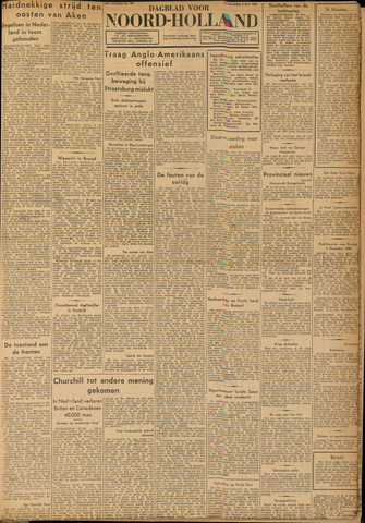 Heldersche Courant 1944-12-02