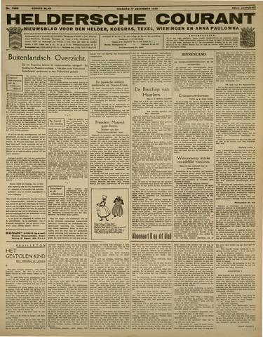 Heldersche Courant 1935-12-17