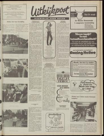 Uitkijkpost : nieuwsblad voor Heiloo e.o. 1980-05-07