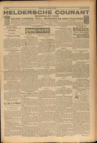 Heldersche Courant 1926-12-07