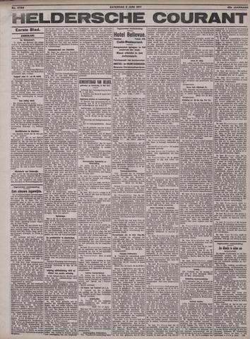 Heldersche Courant 1917-06-02