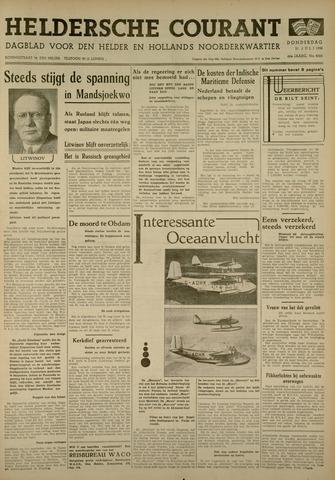 Heldersche Courant 1938-07-21