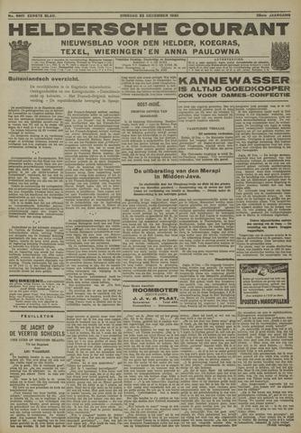 Heldersche Courant 1930-12-23