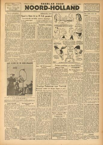 Heldersche Courant 1944-05-31