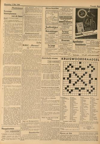 Heldersche Courant 1941-05-05