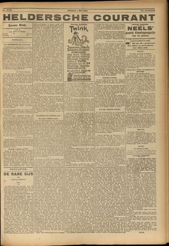 Heldersche Courant 1923-05-01