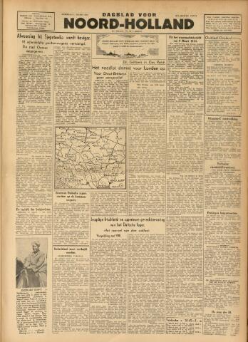 Heldersche Courant 1944-03-11