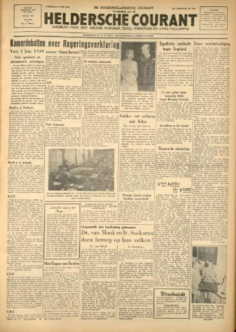 Heldersche Courant 1947-07-12