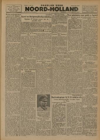 Heldersche Courant 1944-07-14