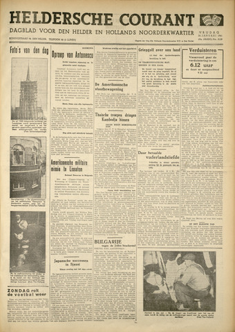 Heldersche Courant 1941-01-24