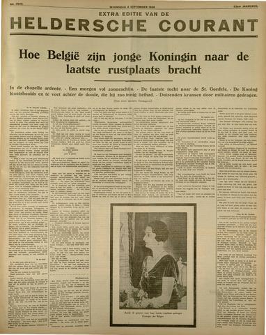 Heldersche Courant 1935-09-04