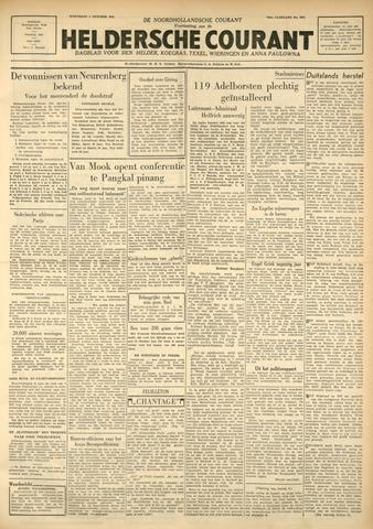 Heldersche Courant 1946-10-02